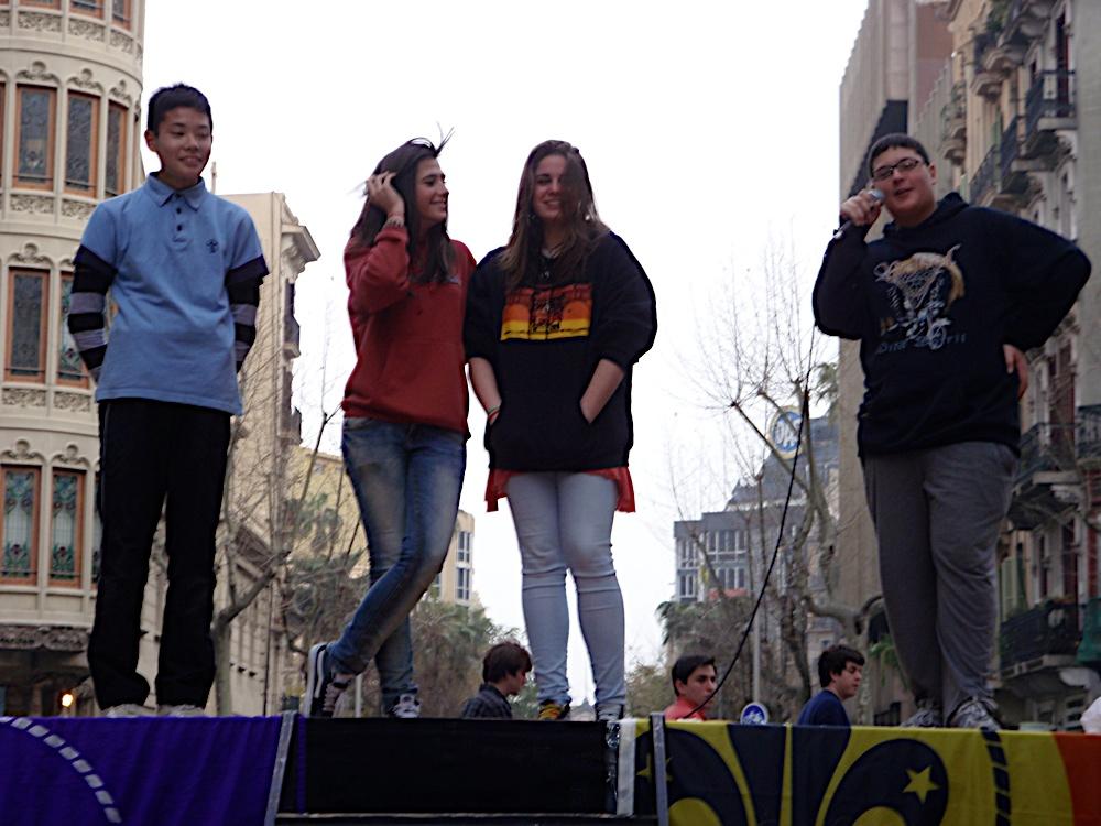 Festa de lAE Aldaia 2010 - P3200031.JPG