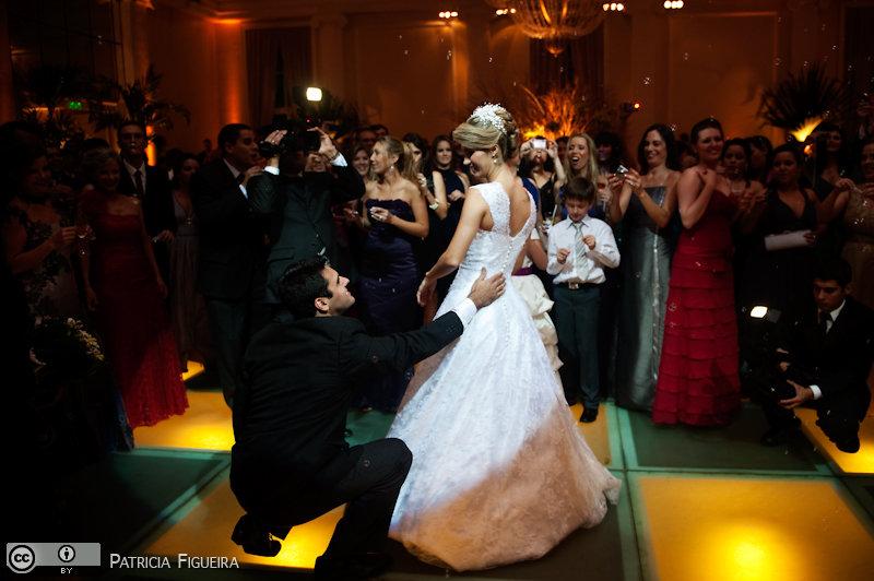 Foto de casamento 2175 de Paula e Bernardo. Marcações: 16/10/2010, Casamento Paula e Bernardo, Rio de Janeiro.