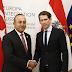 مجلة فرنسية: هل ضغطت تركيا على النمسا لإغلاق ملف عميل الاغتيالات؟