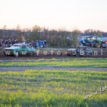 autocross-alphen-2015-214.jpg
