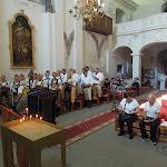 Ekumenicka slavnost Zvolen