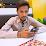 Shoaib Ansari's profile photo