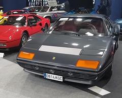 137 Ferrari 512
