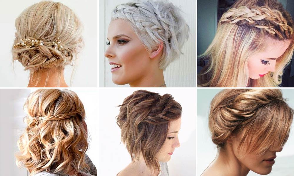 Medium Hairstyle Summer 2018 For Women 1