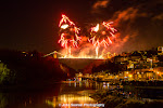 Bridge Fireworks.031