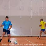 2013.11.30 Kuldpall 2013 - AS20131130FSKP_289S.jpg