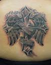Angel-Wing-Tattoo-idea-9