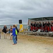 Concert Riantec (5).jpg