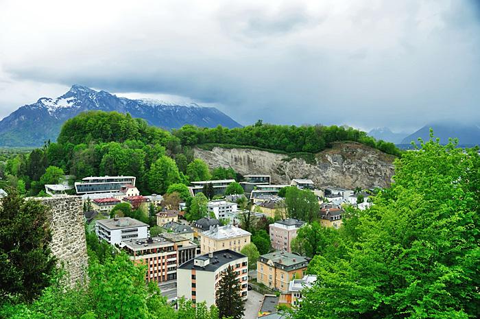 Salzburg51.JPG