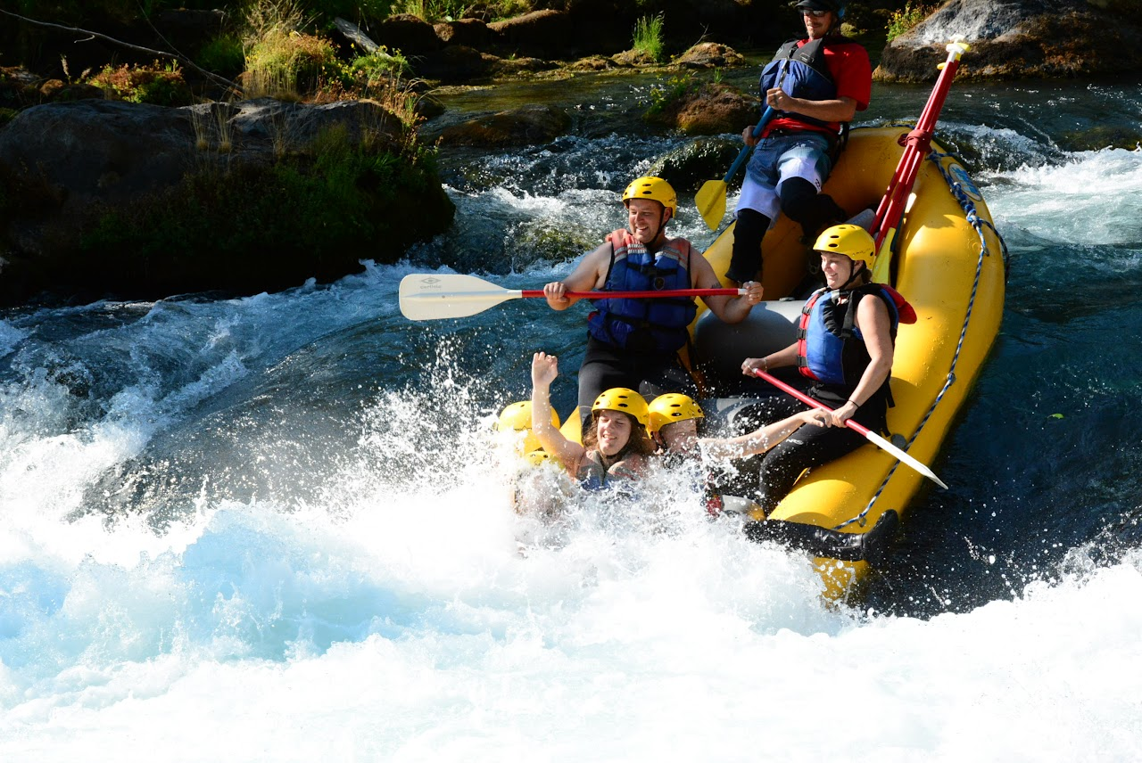 White salmon white water rafting 2015 - DSC_9983.JPG