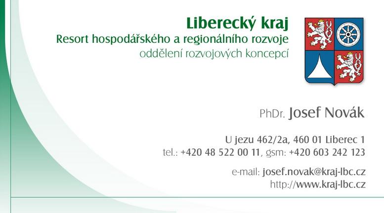 petr_bima_grafika_vizitky_00067