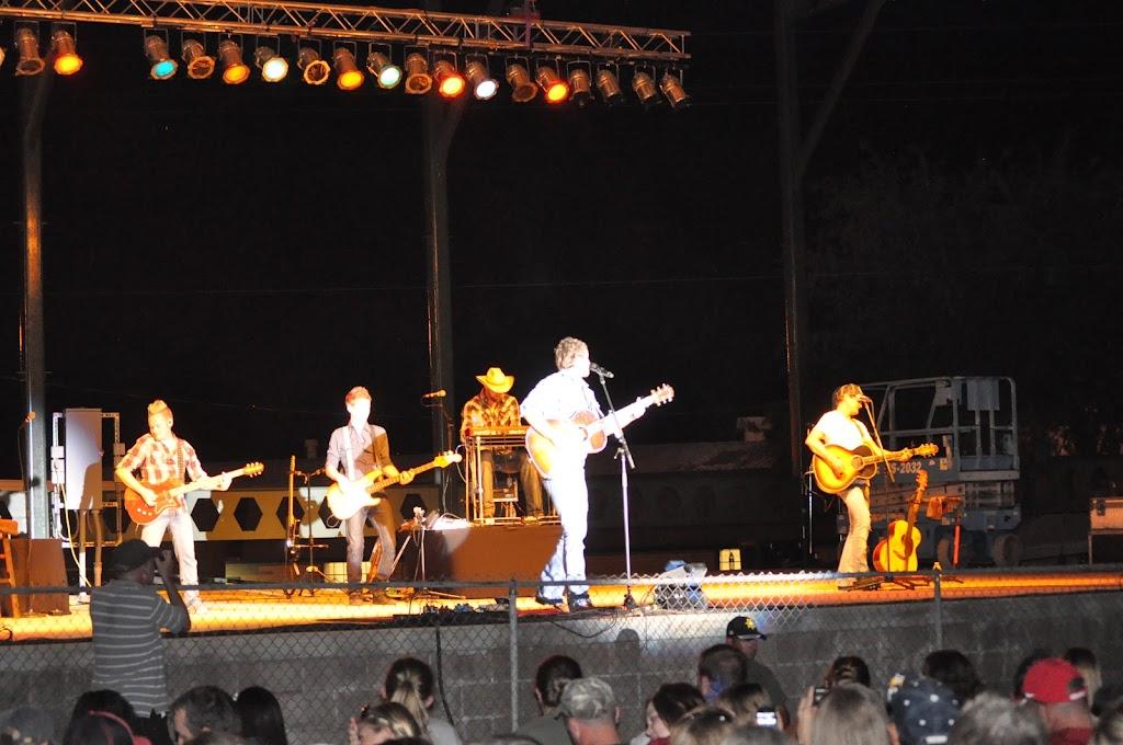 Watermelon Festival Concert 2012 - DSC_0392.JPG
