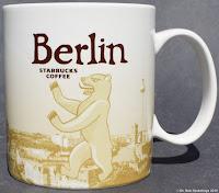 Berlin Icon 2
