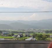 japan0383.JPG