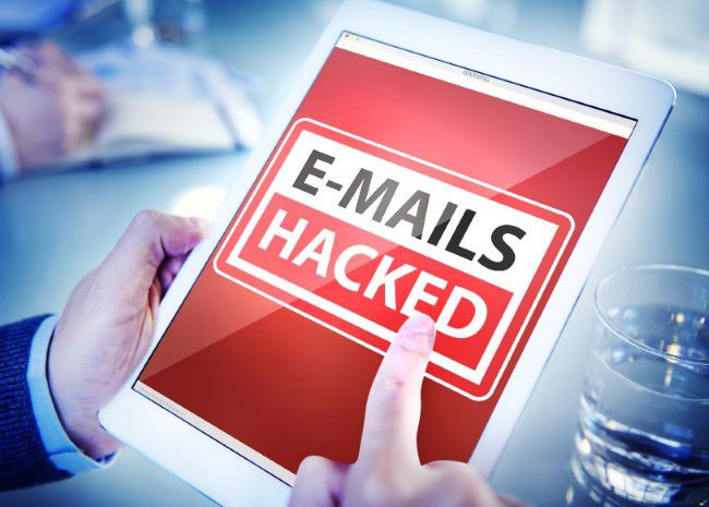 8 Pointers You Should Recognize To Avoid Spam in Glenfield Park