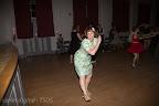 TSDS DeeJay Dance-097