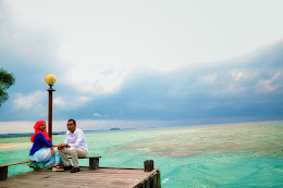 ngebolang-prewedding-harapan-12-13-okt-2013-nik-039