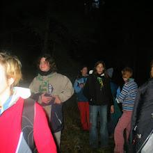 Jesenovanje, Črni dol 2005 - Jesenovanje%2B05%2B025.jpg
