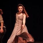 Entrez dans la danse 2015 s-103.jpg