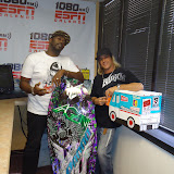 The Kevin Sutton Show on 1080 ESPN sports radio. Them off to a little night shoot at Scotts. - dsc01674_0010.jpg