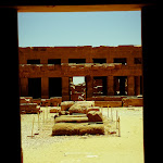 Egypt Edits (230 of 606).jpg