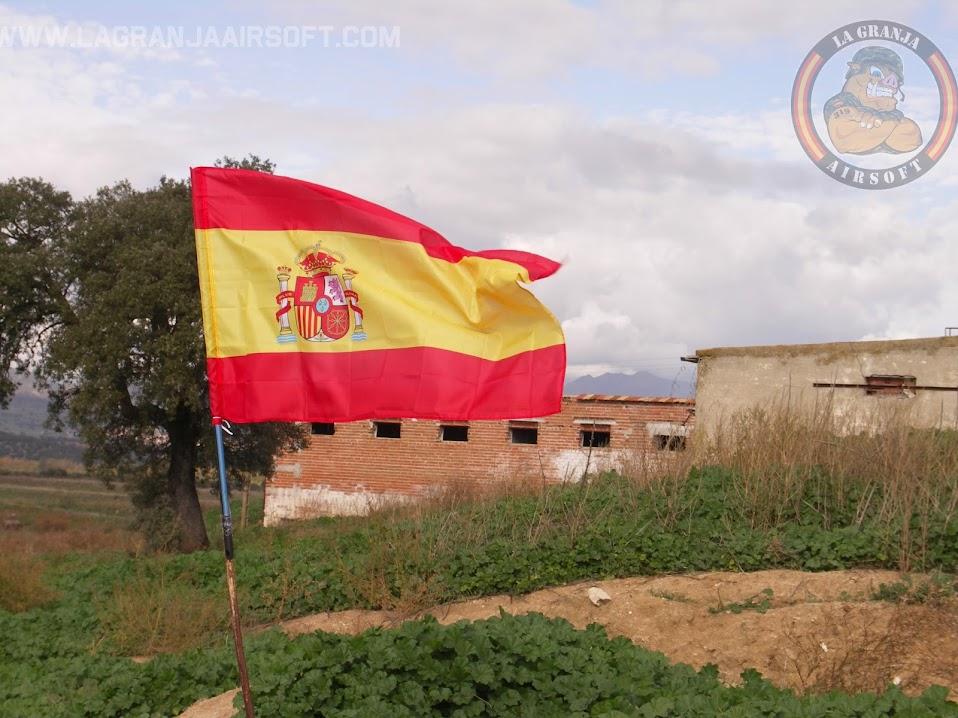 FOTOS DE PARTIDA PRIVADA. 08-11-14 PICT0035