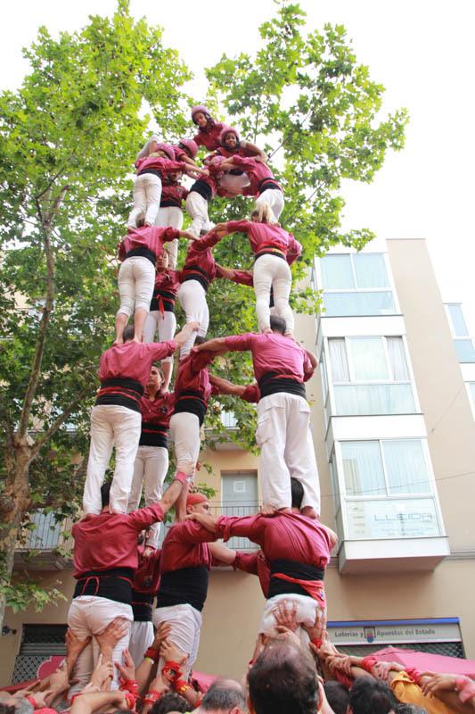 Diada Festa Major Centre Vila Vilanova i la Geltrú 18-07-2015 - 2015_07_18-Diada Festa Major Vila Centre_Vilanova i la Geltr%C3%BA-62.jpg