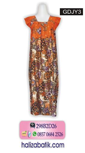 jual baju batik murah, baju batik terbaru, model baju modern