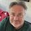 Jerry Olsson's profile photo