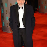 OIC - ENTSIMAGES.COM - Mike Leigh at the EE British Academy Film Awards (BAFTAS) in London 8th February 2015 Photo Mobis Photos/OIC 0203 174 1069