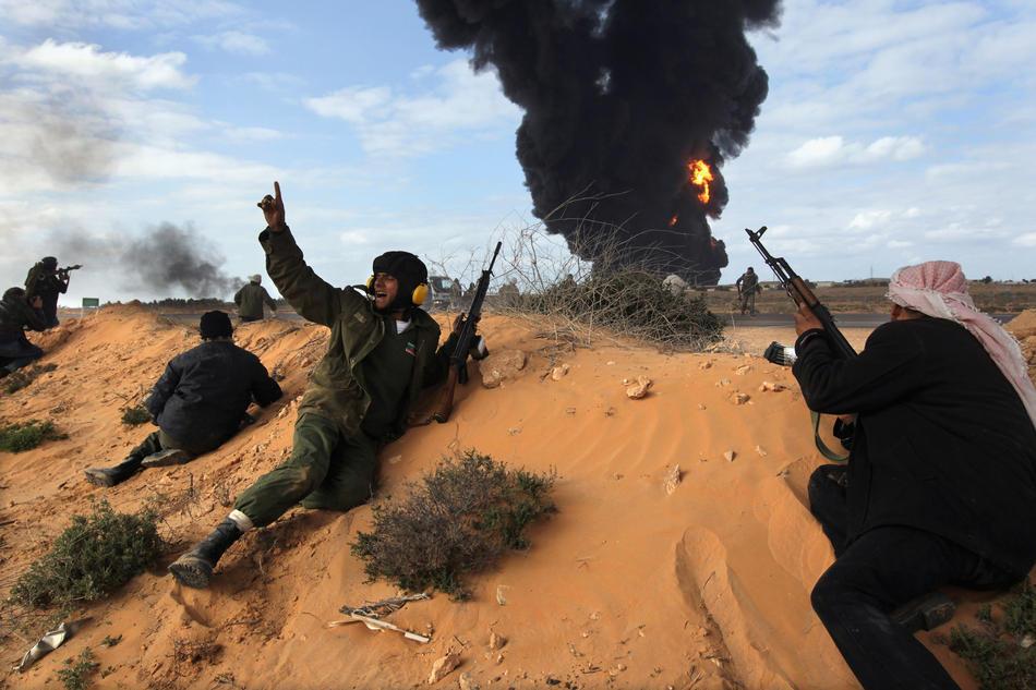 01/07/12 DOMINGO Rescate en Libia  - La Granja Airsoft - Partida abierta Libya18_sJPG_950_2000_0_75_0_50_50