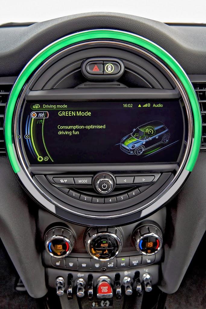 Mini-Cooper-2014-konsol-02