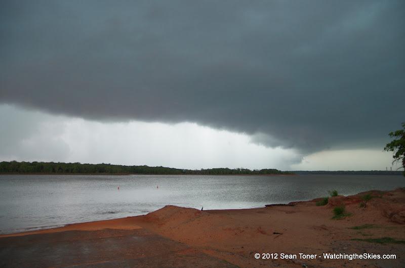 04-13-12 Oklahoma Storm Chase - IMGP0157.JPG