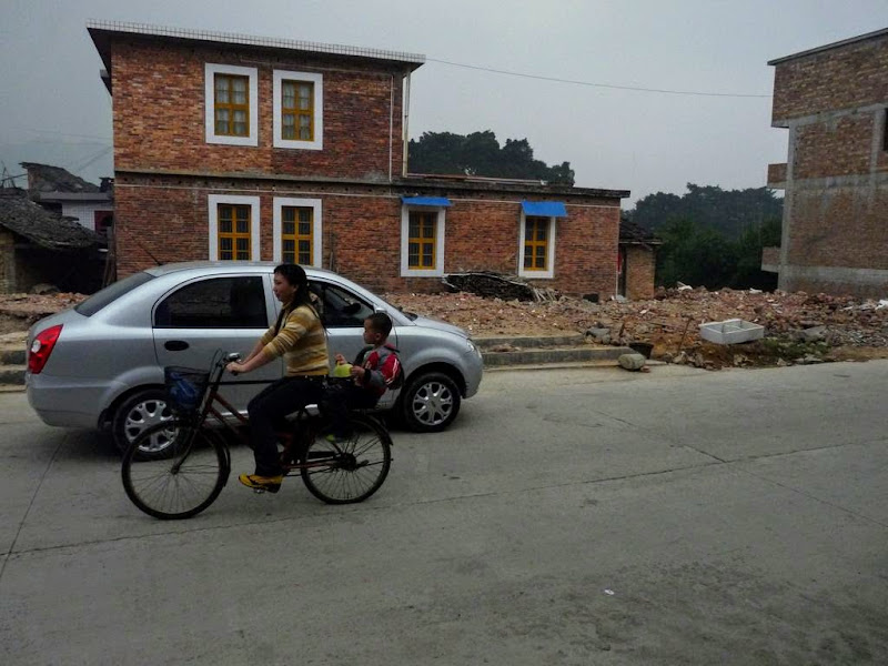 CHINE, Fujian,Xiamen et Tou lou 1 - P1020034.JPG