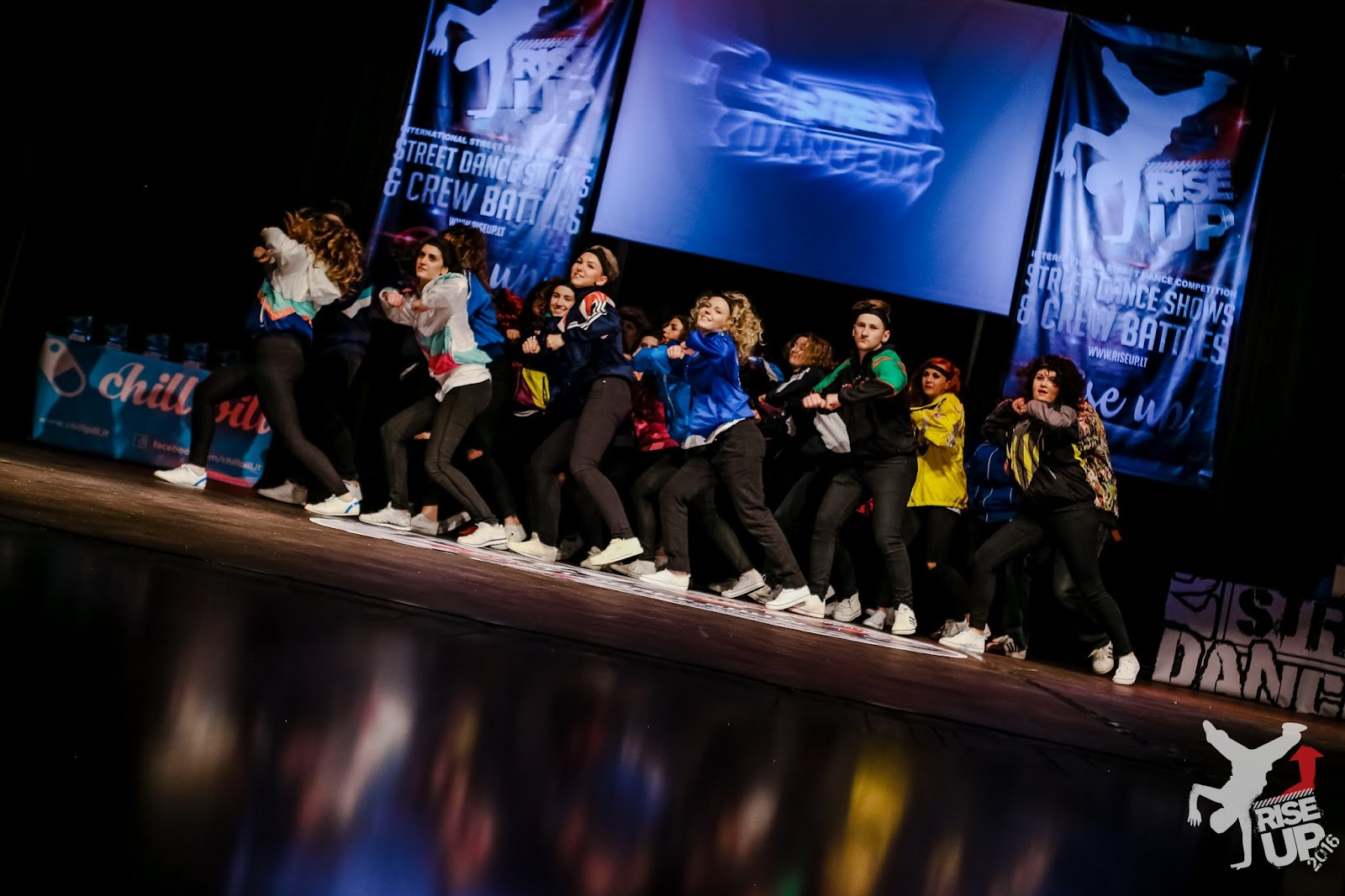 SKILLZ šokėjai dalyvauja RISEUP2016 - IMG_5904.jpg