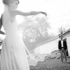Wedding photographer Sofya Kiseleva (Sofia). Photo of 19.10.2015