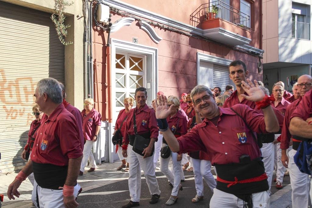 17a Trobada de les Colles de lEix Lleida 19-09-2015 - 2015_09_19-17a Trobada Colles Eix-21.jpg