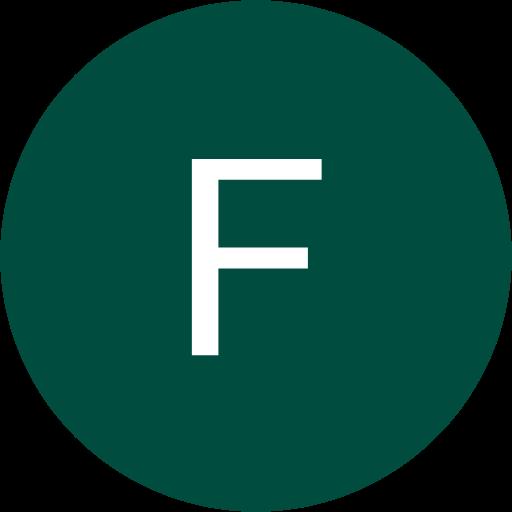 Flávia Castanha