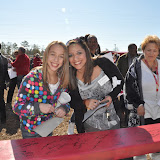 UACCH-Texarkana Creation Ceremony & Steel Signing - DSC_0112.JPG