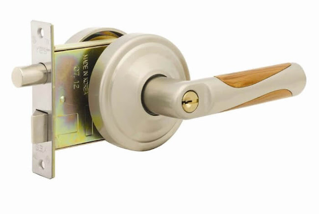 Locksmith Buffalo: Tips on Selecting A Legit Locksmith