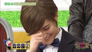 170110 KEYABINGO!2【祝!シーズン2開幕!理想の彼氏No.1決定戦!!】.ts - 00374