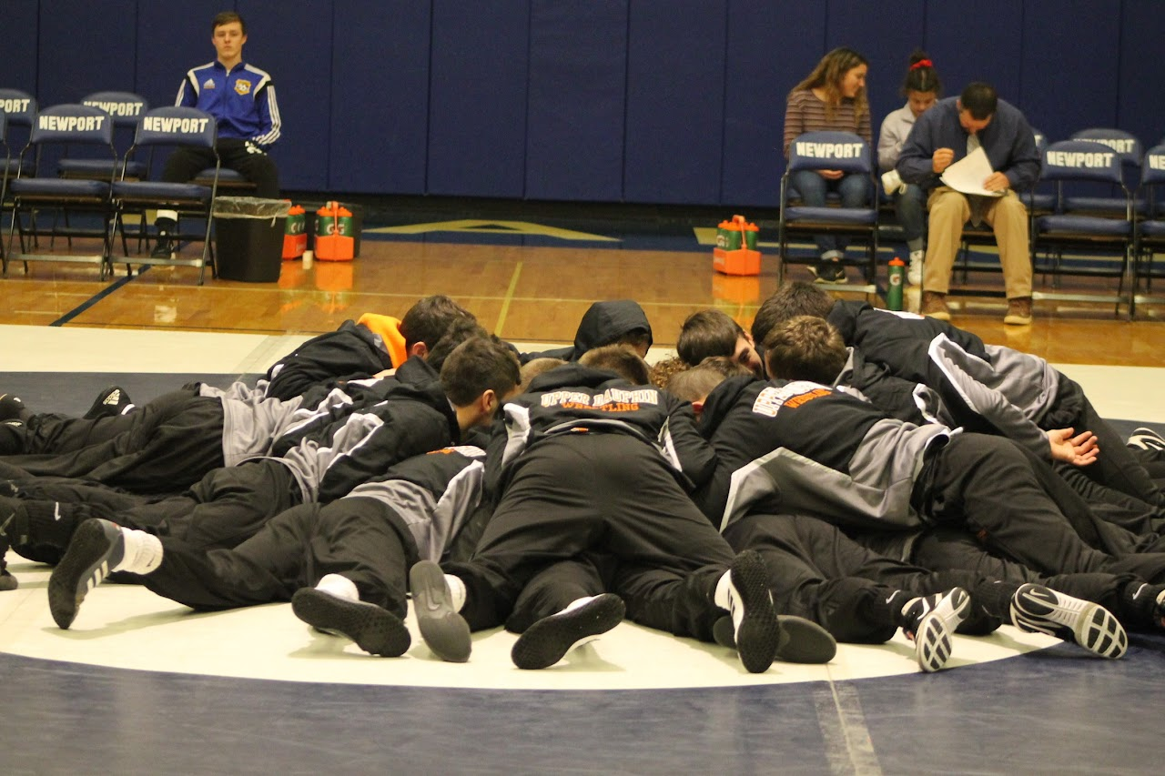Wrestling - UDA at Newport - IMG_4532.JPG