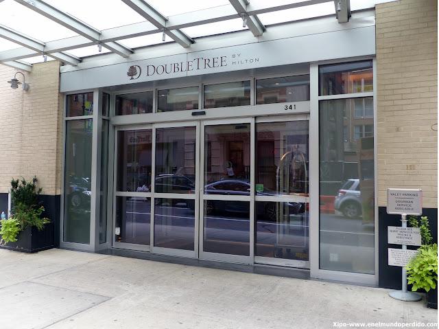 hotel-DoubleTreeby-Hilton-nueva-york .JPG