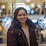 Sweta Parab's profile photo