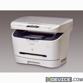 Canon i-SENSYS MF3220 inkjet printer driver | Free download & deploy