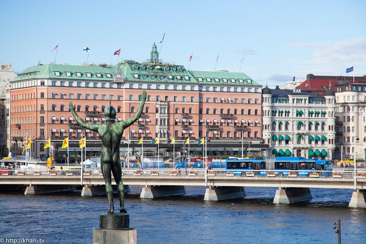 2012 07 08-13 Stockholm - IMG_0401.jpg