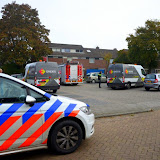 Gaslucht Mezenlaan Nieuwe Pekela - Foto's Dennie Gaasendam