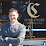 Buy Sell Live Lehigh Valley - Christopher Stager's profile photo