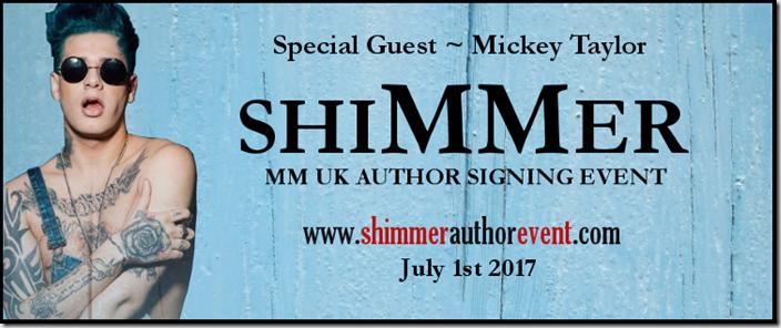 shimmer (1)