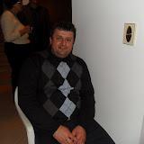 01.07.2012 Kolędowanie u pp. Janusza i Wandy Komor.  Zdjęcia Bogdan Kołodyński 01.07.2012 Kolędowan - SDC13625.JPG